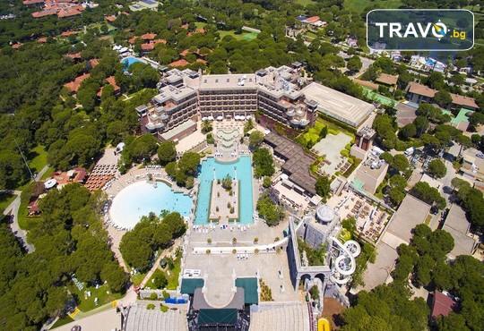 Xanadu Resort Hotel 5* - снимка - 56