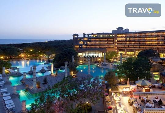 Xanadu Resort Hotel 5* - снимка - 77