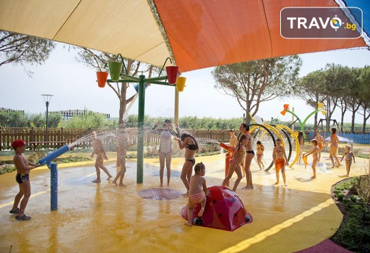Xanadu Resort Hotel 5* - снимка - 79