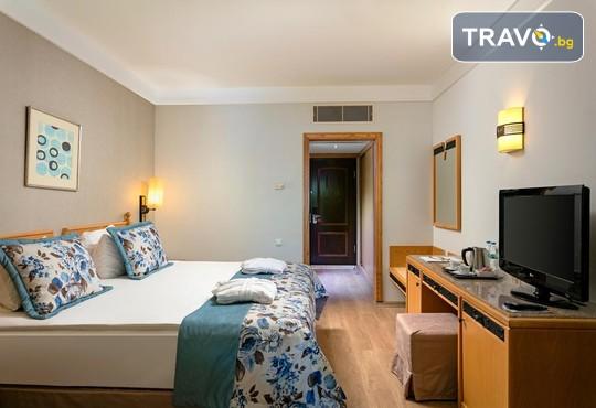 Xanadu Resort Hotel 5* - снимка - 80
