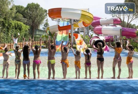 Xanadu Resort Hotel 5* - снимка - 83
