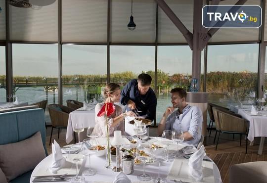 Xanadu Resort Hotel 5* - снимка - 58