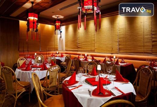 Xanadu Resort Hotel 5* - снимка - 59
