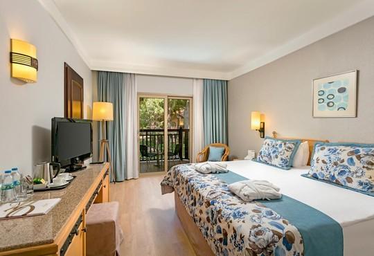 Xanadu Resort Hotel 5* - снимка - 60