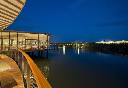 Xanadu Resort Hotel 5* - снимка - 61
