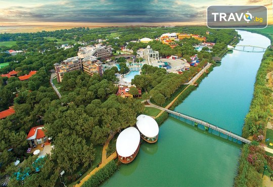 Xanadu Resort Hotel 5* - снимка - 63