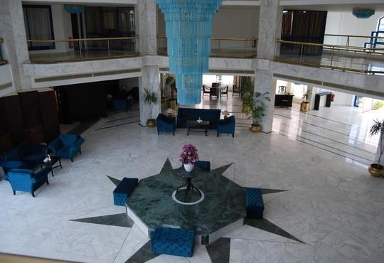 Cataract Resort 4* - снимка - 6