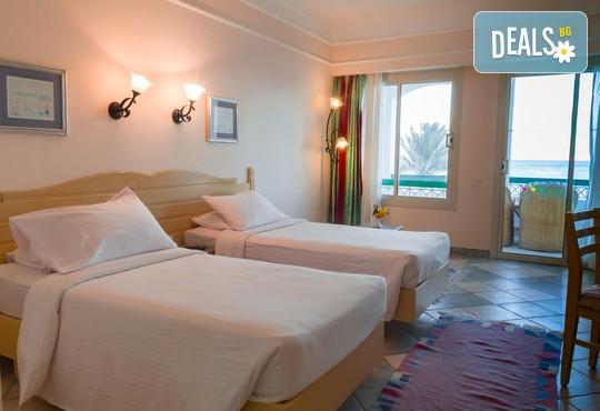 Coral Beach Resort Tiran 4* - снимка - 6