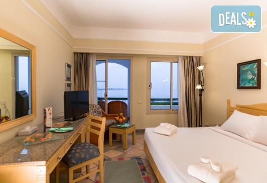 Coral Beach Resort Tiran 4* - снимка - 9