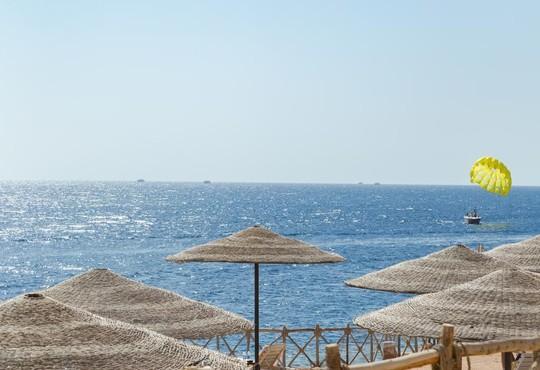 Coral Beach Resort Tiran 4* - снимка - 31