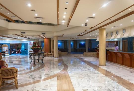 Coral Beach Resort Tiran 4* - снимка - 15