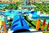 Hawaii Caesar Dreams Resort & Aqua Park - thumb 21