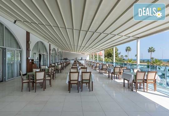 Azur Resort & Spa 5* - снимка - 6