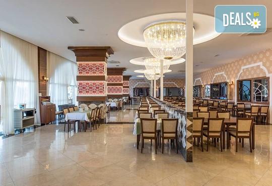 Azur Resort & Spa 5* - снимка - 5