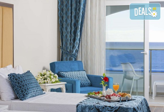 Azur Resort & Spa 5* - снимка - 10