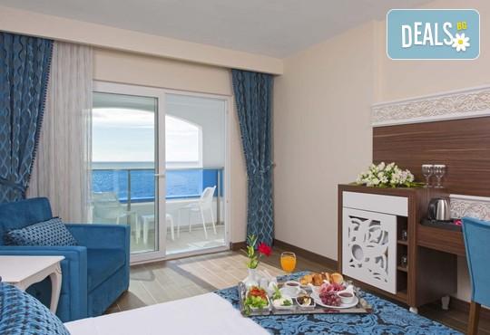 Azur Resort & Spa 5* - снимка - 11