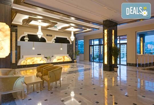 Azur Resort & Spa 5* - снимка - 3
