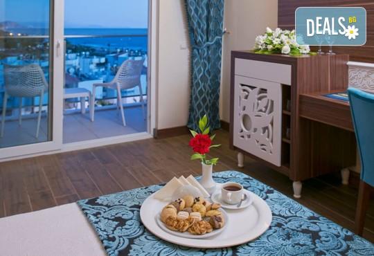 Azur Resort & Spa 5* - снимка - 13
