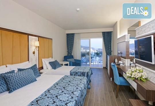 Azur Resort & Spa 5* - снимка - 15