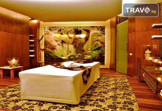 Gloria Verde Resort 5* - снимка - 2