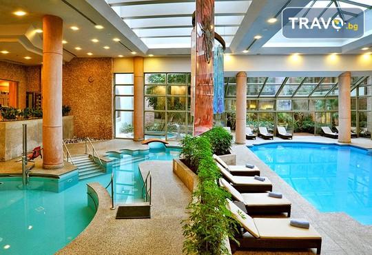 Gloria Verde Resort 5* - снимка - 3