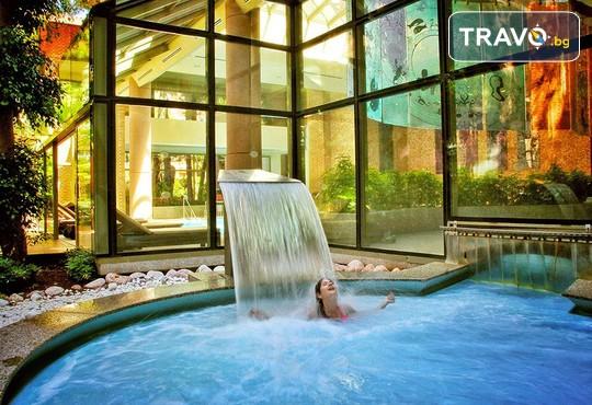 Gloria Verde Resort 5* - снимка - 4