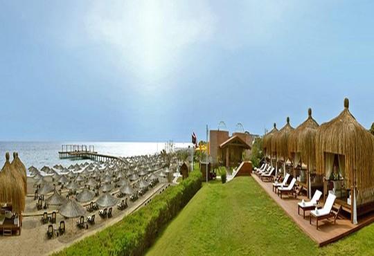 Gloria Verde Resort 5* - снимка - 5