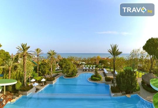 Gloria Verde Resort 5* - снимка - 8