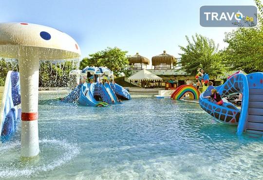 Gloria Verde Resort 5* - снимка - 9
