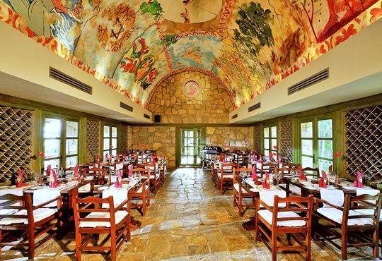 Gloria Verde Resort 5* - снимка - 13