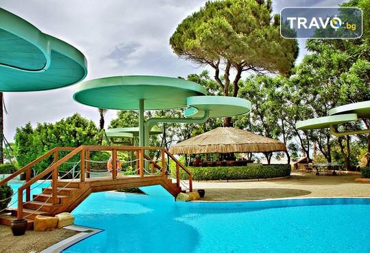 Gloria Verde Resort 5* - снимка - 15