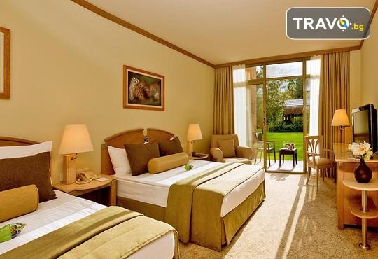 Gloria Verde Resort 5* - снимка - 18