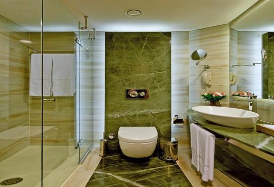 Gloria Verde Resort 5* - снимка - 19