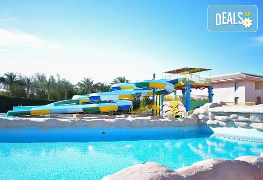 Parrotel Aqua Park Resort 4* - снимка - 8