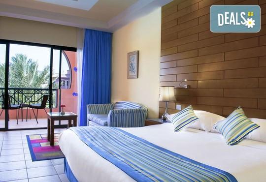 Parrotel Aqua Park Resort 4* - снимка - 25