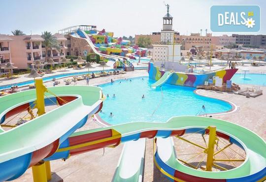 Parrotel Aqua Park Resort 4* - снимка - 7