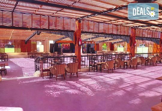 Parrotel Aqua Park Resort 4* - снимка - 14