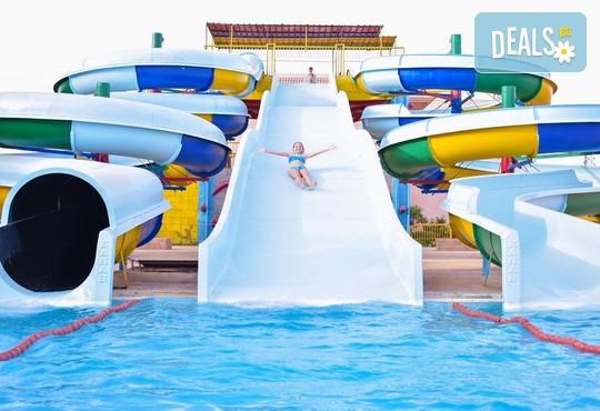 Parrotel Aqua Park Resort 4* - снимка - 11