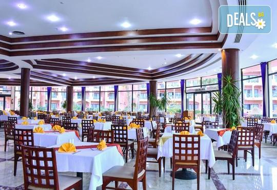 Parrotel Aqua Park Resort 4* - снимка - 22