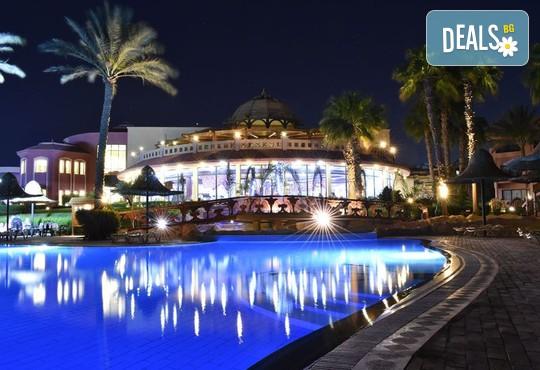 Parrotel Aqua Park Resort 4* - снимка - 5