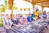 Самолетна почивка в Египет! 7 нощувки на човек на база All inclusive в Parrotel Aqua Park Resort 4*, Шарм Ел Шейх, Червено Море с двупосочен чартърен полет от Варна - thumb 52