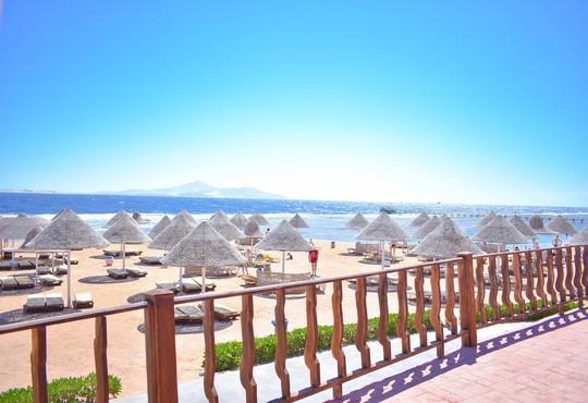 Parrotel Aqua Park Resort 4* - снимка - 57