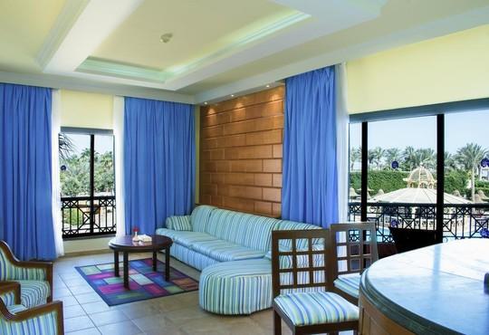 Parrotel Aqua Park Resort 4* - снимка - 32