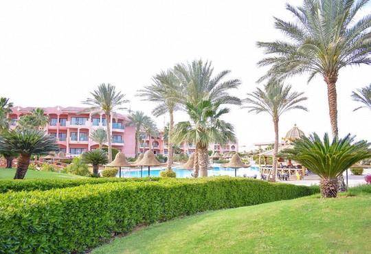 Parrotel Aqua Park Resort 4* - снимка - 62