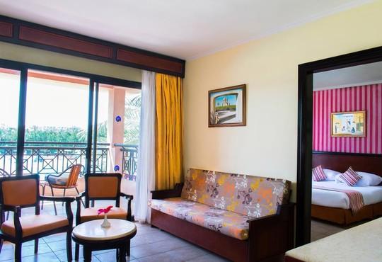 Parrotel Aqua Park Resort 4* - снимка - 34