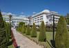 Kilikya Palace Goynuk - thumb 2