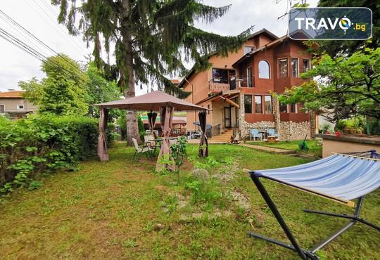 Къща за гости Casa Divna 1* - снимка - 14