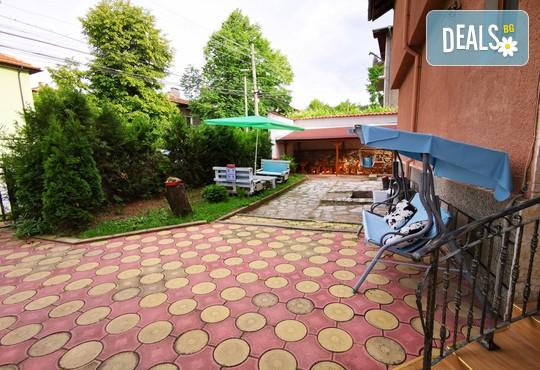Къща за гости Casa Divna 1* - снимка - 15