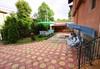 Релакс и уют в Къща за гости Casa Divna, Велинград! Нощувка, барбекю, безплатно за дете до 3.99 г.! - thumb 15