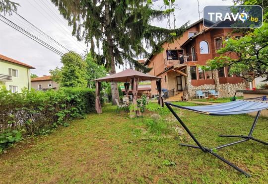 Къща за гости Casa Divna 1* - снимка - 16